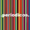 periodicos.jpg