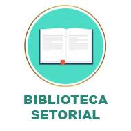5 - biblioteca-setorial.jpg