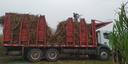 10 ,2 toneladas doadas pela ASPLAN.png