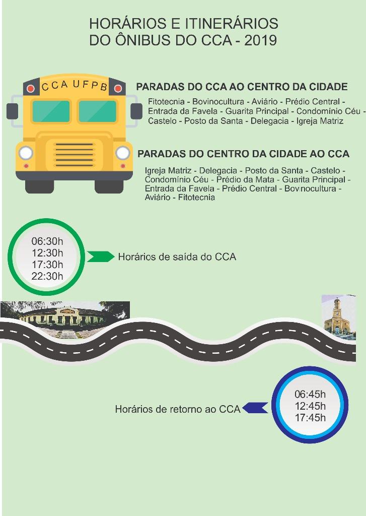 horarios-do-onibus-do-cca-2019-ok.jpg