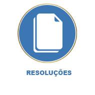 resolucoes.jpg